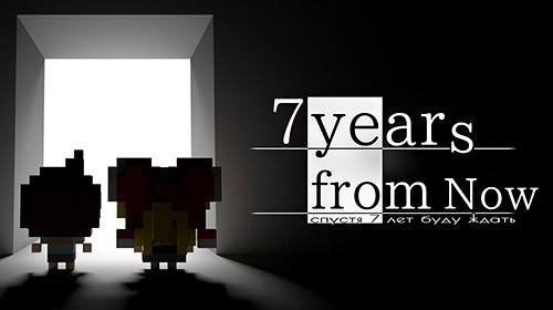 Descargar 7 years from now gratis para Android.