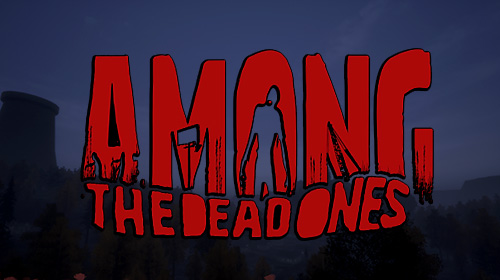 Descargar Among the dead ones gratis para Android.