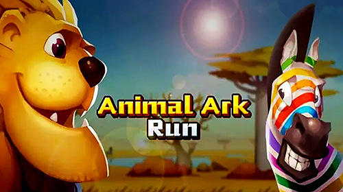 Descargar Animal ark: Run gratis para Android 4.0.3.