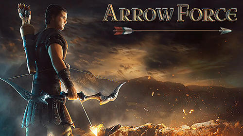 Descargar Arrow force gratis para Android.