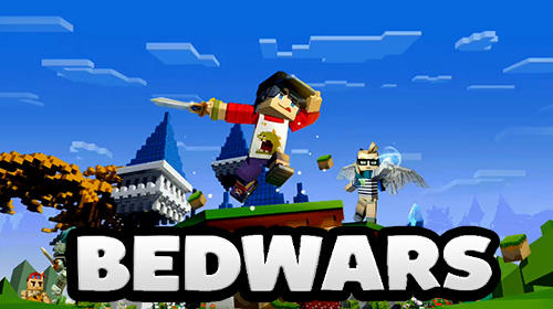 Descargar Bed wars gratis para Android.