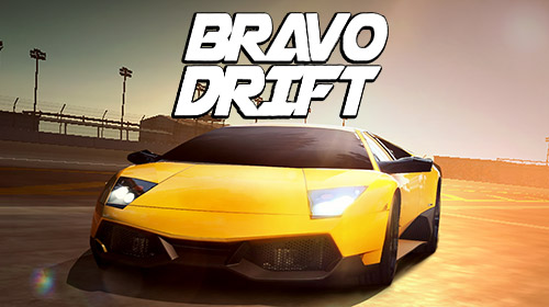 Descargar Bravo drift gratis para Android.