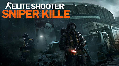 Descargar Elite shooter: Sniper killer gratis para Android.