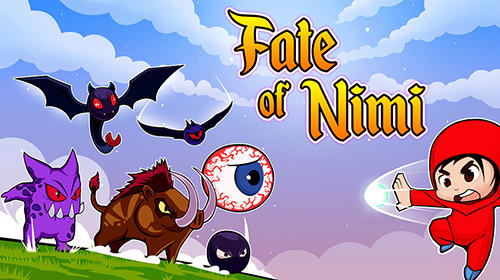 Descargar Fate of Nimi: Adventure platform game gratis para Android.