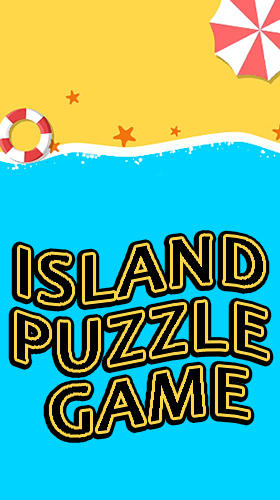 Descargar Island puzzle game gratis para Android 5.0.