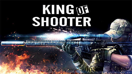 Descargar King of shooter: Sniper shot killer gratis para Android.