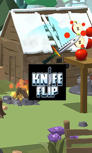 Descargar Knife flip gratis para Android.