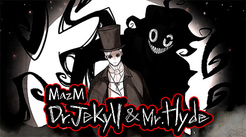 Descargar MazM: Jekyll and Hyde gratis para Android.