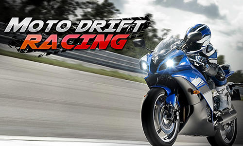 Descargar Moto drift racing gratis para Android.