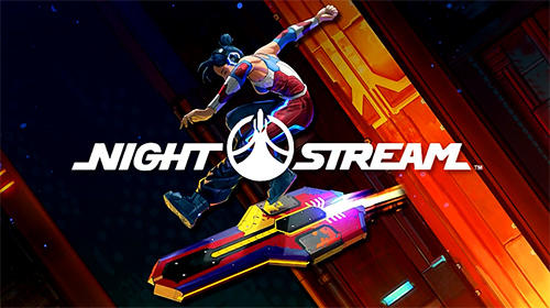 Descargar Nightstream gratis para Android 5.0.