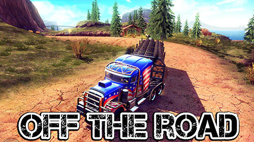 Descargar Off the road gratis para Android.