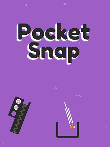 Descargar Pocket snap gratis para Android.
