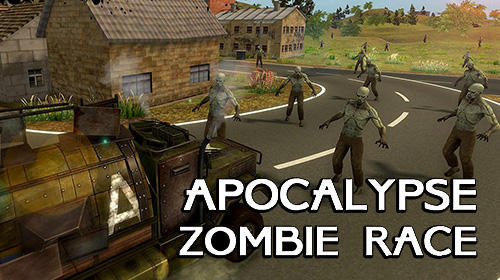 Descargar Race killer zombie 3D 2018 gratis para Android.