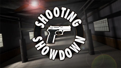 Descargar Shooting showdown gratis para Android.