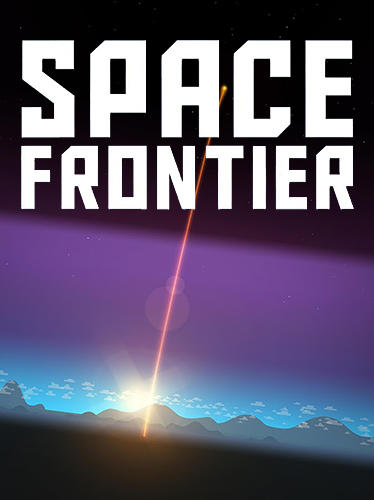 Descargar Space frontier gratis para Android.