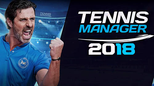 Descargar Tennis manager 2018 gratis para Android.