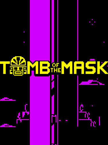 Descargar Tomb of the mask: Color gratis para Android.
