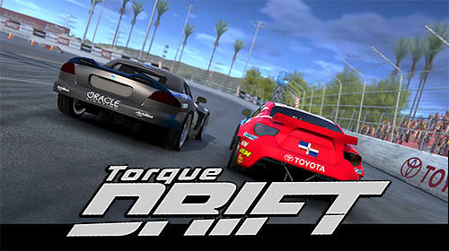 Descargar Torque drift gratis para Android.
