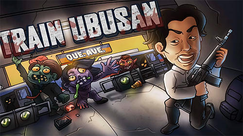 Descargar Train Ubusan gratis para Android.