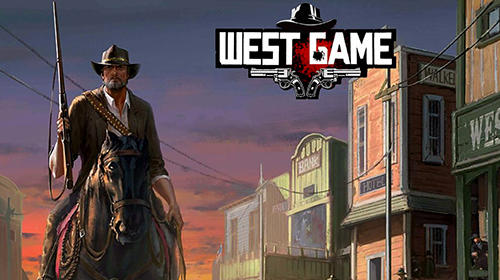 Descargar West game gratis para Android.