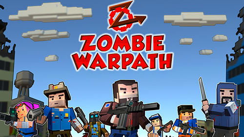 Descargar Zombie warpath gratis para Android.