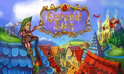 Enchanted Realm