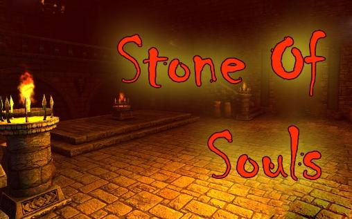 Descargar Stone of souls gratis para Android 4.1.2.
