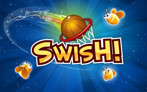 Descargar Swish gratis para Android 4.1.2.