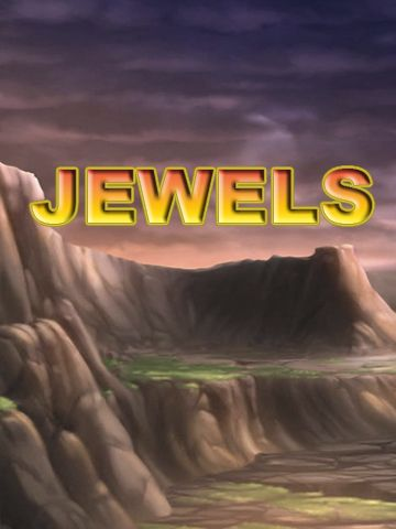 Descargar Jewels 2014: Super star gratis para Android 4.2.2.