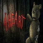 Con la juego Zulux Mania para Android, descarga gratis 1 Heart: Revival. Puzzle and horror  para celular o tableta.