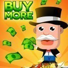 Con la juego Zulux Mania para Android, descarga gratis Buy more: Idle shopping mall manager  para celular o tableta.