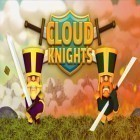 Con la juego Hidden escape para Android, descarga gratis Cloud knights  para celular o tableta.
