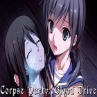 Con la juego Puzzle trooper para Android, descarga gratis Corpse party: Blood drive  para celular o tableta.