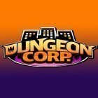 Con la juego Speed Car para Android, descarga gratis Dungeon corporation  para celular o tableta.