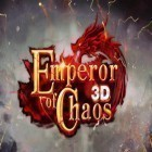 Con la juego Bartender: The Right Mix para Android, descarga gratis Emperor of chaos 3D  para celular o tableta.