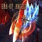 Con la juego Burn the Rope Worlds para Android, descarga gratis Era of angels  para celular o tableta.
