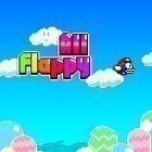 Con la juego Greedy Burplings para Android, descarga gratis Flappy all  para celular o tableta.