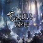 Con la juego White Water para Android, descarga gratis Gardius empire  para celular o tableta.