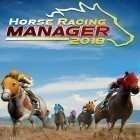 Con la juego Super Dynamite Fishing para Android, descarga gratis Horse racing manager 2018  para celular o tableta.
