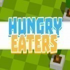 Con la juego Hidden escape para Android, descarga gratis Hungry eaters  para celular o tableta.