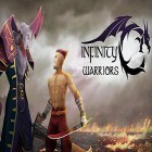 Con la juego Save My Telly para Android, descarga gratis Infinity warriors  para celular o tableta.