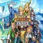 Con la juego Ping Pong para Android, descarga gratis Kingdom of fairies  para celular o tableta.