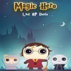 Con la juego El Tiro de Muerte para Android, descarga gratis Magic hero: Last HP duels  para celular o tableta.