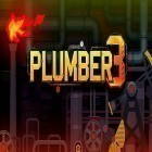 Con la juego Build a kingdom para Android, descarga gratis Plumber 3  para celular o tableta.