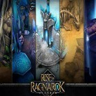 Con la juego Slender: Morning camp para Android, descarga gratis Rise of Ragnarok: Asunder  para celular o tableta.
