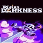 Con la juego Link of hearts para Android, descarga gratis Rising darkness  para celular o tableta.