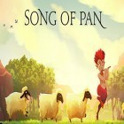 Con la juego Kingdom Story para Android, descarga gratis Song of Pan  para celular o tableta.