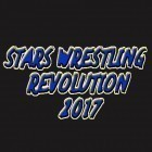 Con la juego Pajaritos para Android, descarga gratis Stars wrestling revolution 2017: Real punch boxing  para celular o tableta.