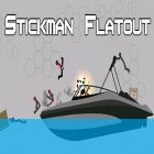Con la juego Sheep Up! para Android, descarga gratis Stickman flatout epic  para celular o tableta.
