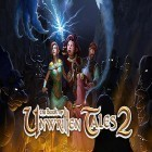 Con la juego Puzzle trooper para Android, descarga gratis The book of unwritten tales 2  para celular o tableta.